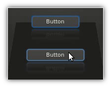 crazy button